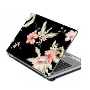 LAPTOP COVER 3 IN 1
