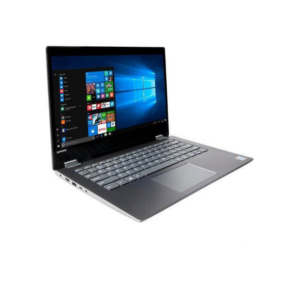 LENOVO 15.6 INCHES SCREEN