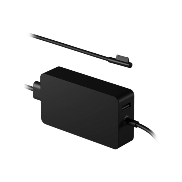 MICROSOFT POWER SUPPLY FOR SURFACE PRO 65W