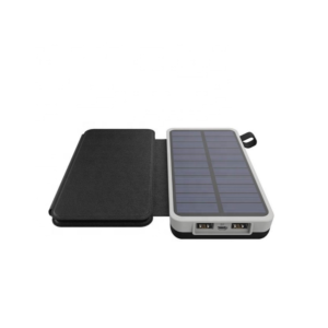 H5221 SOLAR POWER BANK