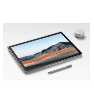 Microsoft Surface Book 3 (4)