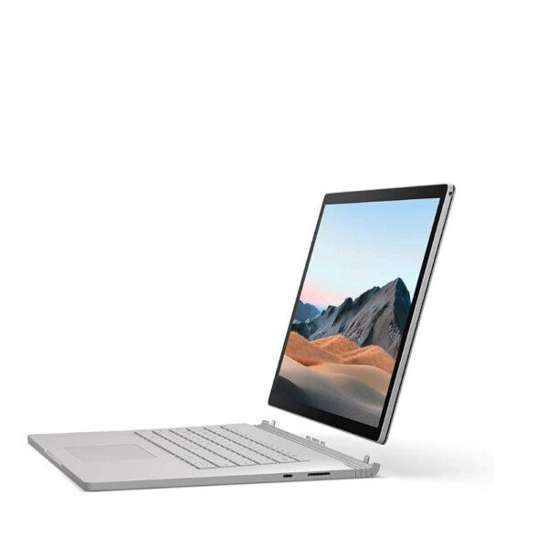 Microsoft Surface Book 3 (7)