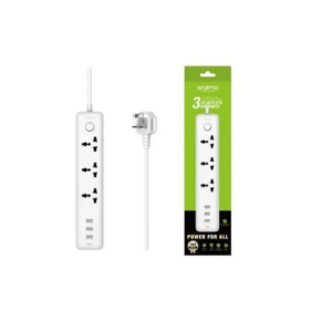 ORAIMO OUTLETS U331 EXT