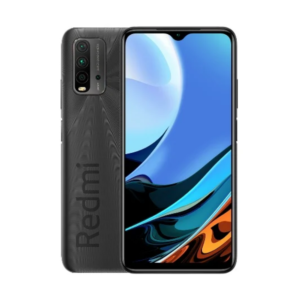 REDMI 9T 4GB/128GB