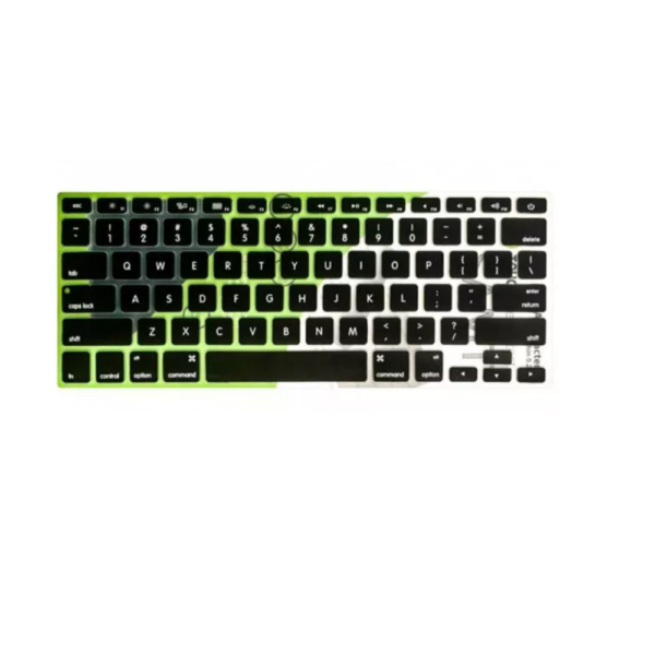 TOUCH+KEYBOARD PROTECT SAMT