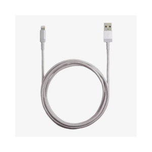 USB IPHONE CORD IN PLASTIC