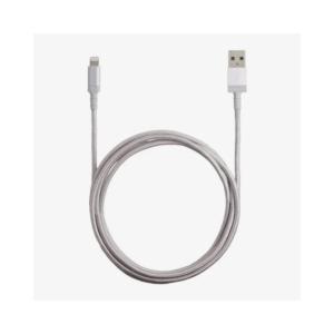 USB IPHONE CORD IN PLASTIC