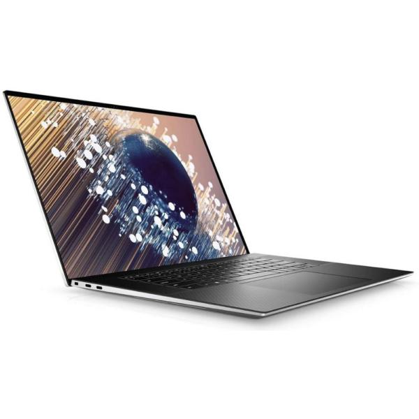 XPS 17 Laptop