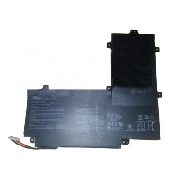 Asus Vivo Flip 12 Replacement Battery