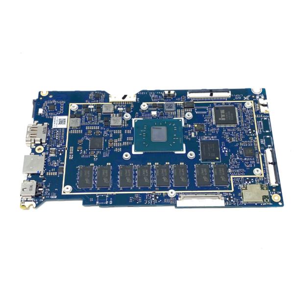 asus vivo flip 12 motherboard