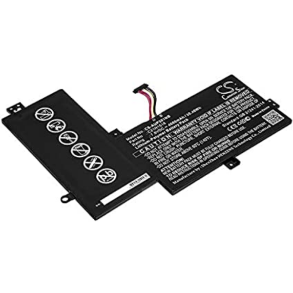 asus vivobook flip 14 replacement battery