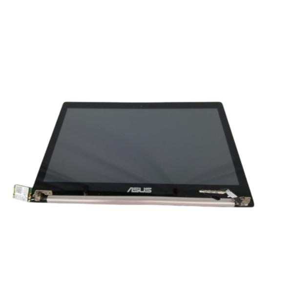 Asus Zenbook 10 Replacement screen