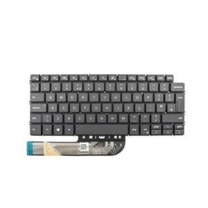 dell 7300 keyboard