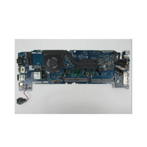 dell inspiron 7490-7842slv replacement motherboard