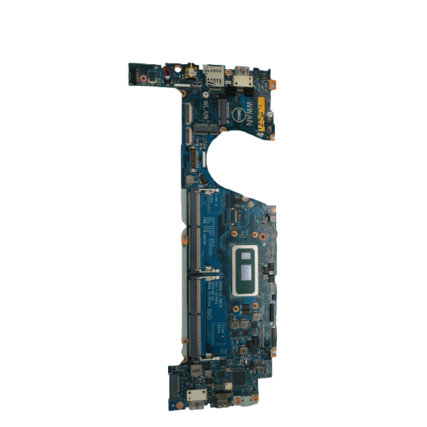 dell7300 motherboard