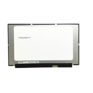 hp 15-dy1045 replacement screen