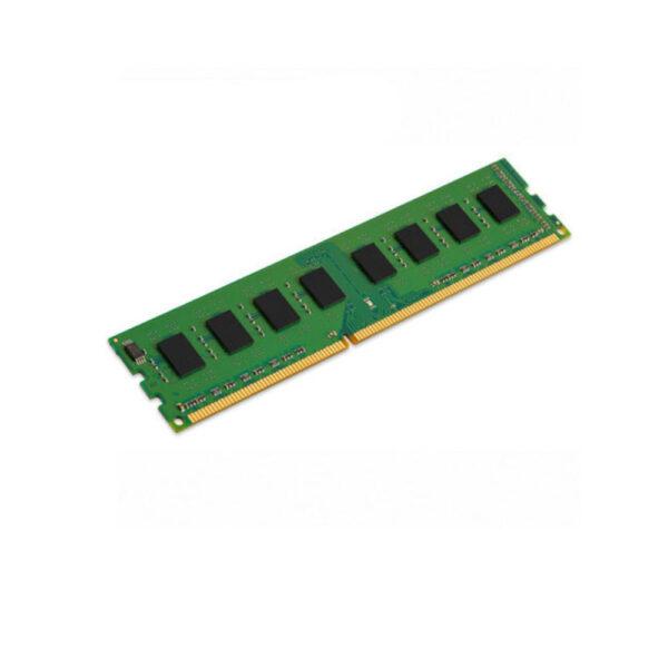 16GB RAM Replacement For Lenovo LEGION 5