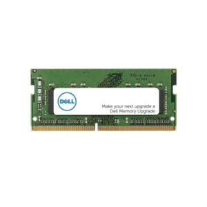 16GB Replacement RAM Memory for Dell Inspiron 13