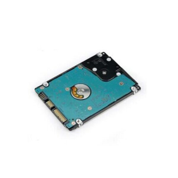 1TB Laptop Hard Disk Drive for HP Pavilion 15 X360