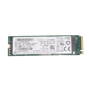 512GB PCI NVMe SSD Drive Replacement For Lenovo ThinkPad T14