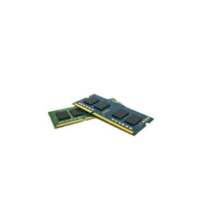 8GB RAM Replacement For HP 13-BA1074