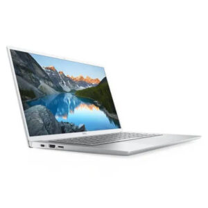 DELL INSPIRON 14 7490-7842 INTEL CORE I7 512GB SSD/8GB RAM WINDOW 10