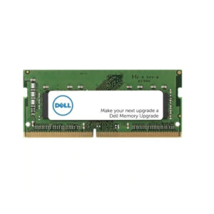 Dell 7300 Replacement 16GB DDR4 2666MHz RAM
