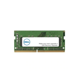 Dell G5 5500 8GB DDR4 RAM Replacement