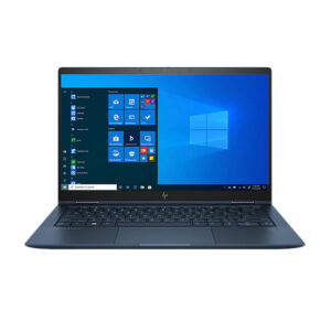 HP ELITE DRAGONFLY CI7 1TB/16GB RAM (REPLACEMENT)