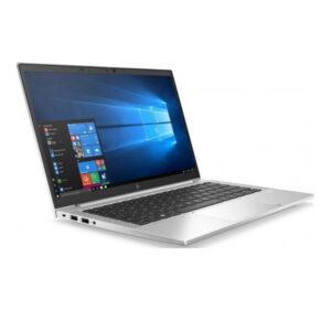 HP ELITEBOOK 830 G7 CI5 512GB SSD 16GB RAM WIN 10 PRO