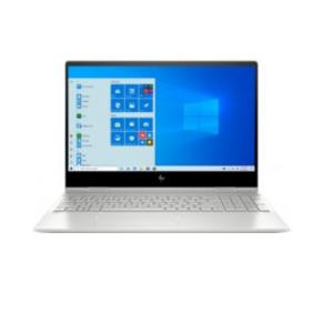 HP ENVY x360 15 EDOO56DX INTEL CORE I7 512GB SSD/ 8GB RAM WINDOW 10