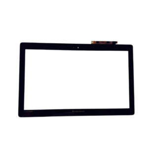 HP Elite X2 1013 G3 Laptop Replacement Screen