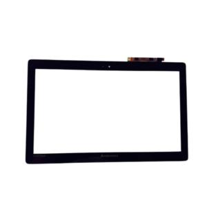 HP Elite X2 1013 G3 Laptop Replacement Screen