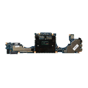HP Elite X2 1013 G3 Laptop Replacement Motherboard
