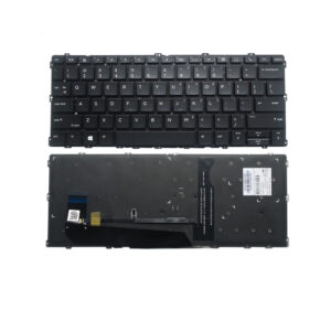 HP EliteBook x360 1030 G4 Replacement Keyboard