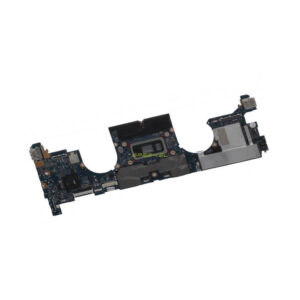 HP EliteBook x360 1030 G4 Replacement Motherboard