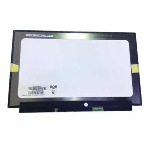 Hp Envy 13M-BDD023 Laptop Replacement Screen