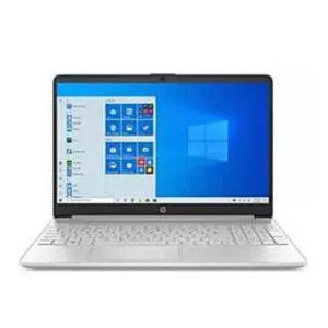 HP PAVILION 15 CS3019NR INTEL CORE I7 512GB SSD/16GB RAM WINDOW 10 PLUS HP HANDLE BAG