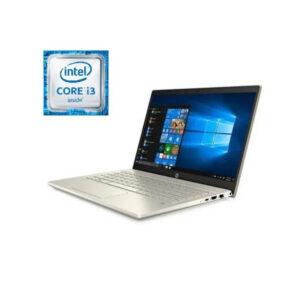 HP PAVILION X360 14M DW0013DW INTEL CORE I3 256GB/8GB RAM WINDOW 10
