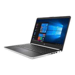 HP PAVILION x360 14 DQ1045NIA INTEL CORE I5 1TB HDD/8GB RAM WINDOW 10 PLUS HP HANDLE BAG