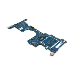 Hp Envy 15M-DS1010 Laptop Replacement Motherboard
