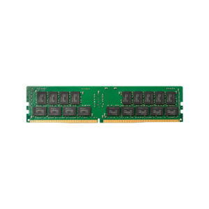 Lenovo ThinkPad T14 32 GB RAM DDR4 Replacement SDRAM