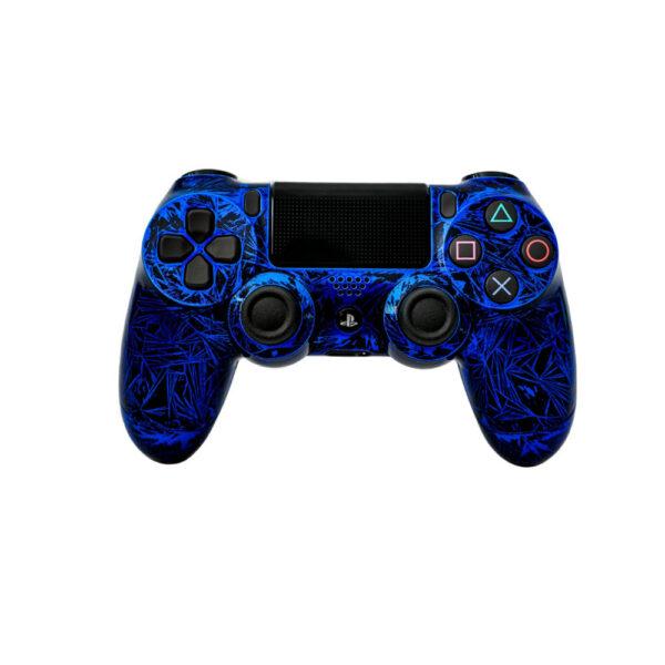 ORIGINAL PS CONTROLLER FOR PS4