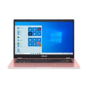 ASUS E210MA, Intel celeron ,dual core 128SSD, 4GB RAM, webcam, B T, 11.6inches, Peacock blue win10