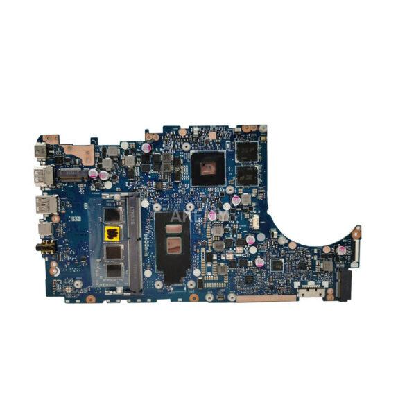 ASUS VivoBook S S410UQ Replacement Motherboard