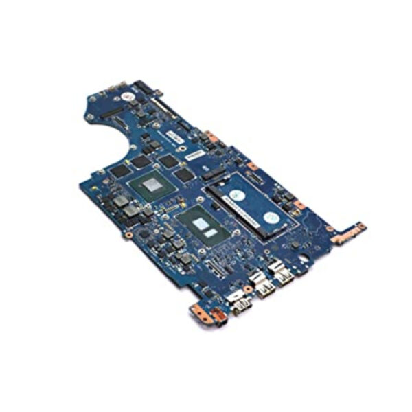 ASUS VivoBook W202NA-YS03 Rugged Replacement Motherboard