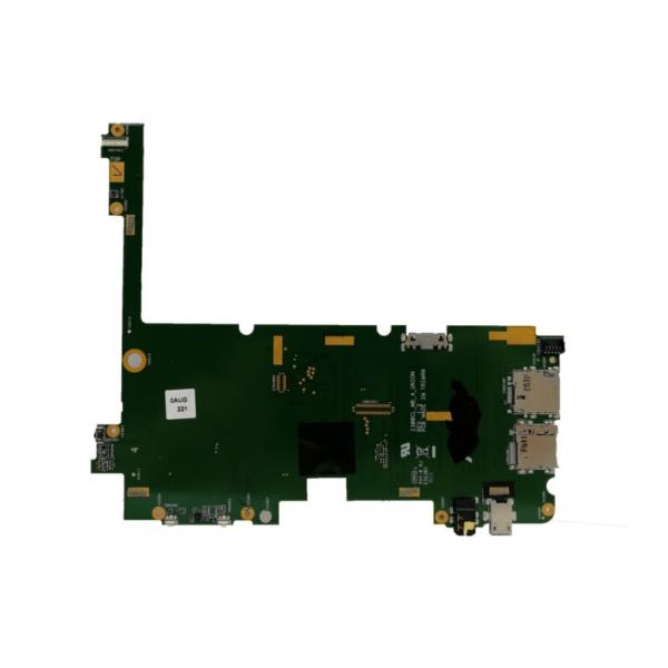 ASUS ZENPAD 10 Replacement Motherboard