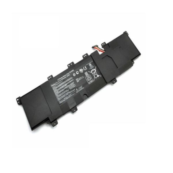 Asus VivoBook W202NA-YS03 Rugged Replacement Battery