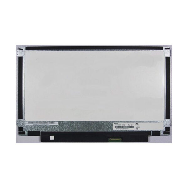 Asus VivoBook W202NA-YS03 Rugged Replacement Screen