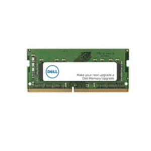 Dell Latitude 5290 4GB RAM Replacement